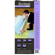 Подложка под ламинат Bonkeel Smart
