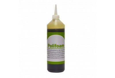 POLIFOAM Расширяющаяся полиуретановая смола