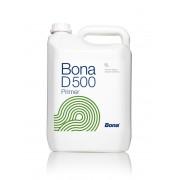 Водно-дисперсионный грунт БОНА D 500