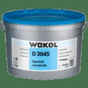 WAKOL D 3045 Специальная грунтовка