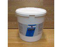 """1-компонентный дисперсионный клей """"Jurgi""""(Австрия) 18 кг."""