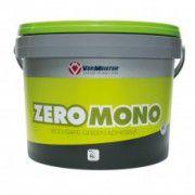 Zeromono Однокомпонентный силанмодифицированный клей с улучшенными характеристиками 12 кг