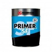 Primer SF Однокомпонентный полиуретановый грунт для стяжки без растворителей Primer SF 12 кг