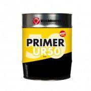 PRIMER UR 50 Однокомпонентный полиуретановый грунт для стяжки 5л
