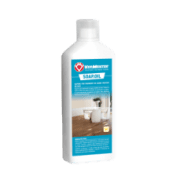 Моющее средство для покрытых маслом полов (повседневная уборка) SOAP.OIL 1 л