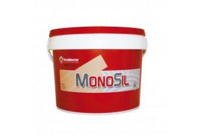 MONOSIL Однокомпонентный силановый клей для паркетной и массивной доски 12 кг