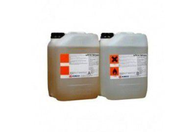 ULTRA TENAX Двухкомпонентный полиуретановый грунт ULTRA TENAX 5 л