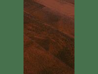Мербау Селект D UV лак 420х90х15мм