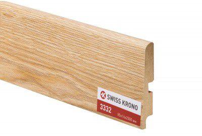 Kronopol 3332