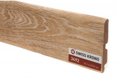 Kronopol 3492