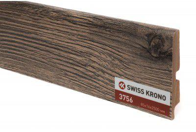 Kronopol 3756