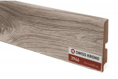 Kronopol 3946