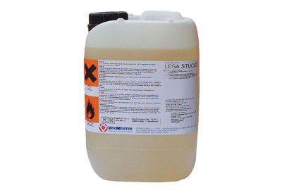 LEGA STUCCO PLUS Шпаклевочная жидкость со слабым запахом  1 л