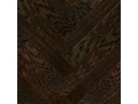 Инженерная доска Kochanelli Английская ёлка Нотте, толщина 15/4, ширина 120, длина 1200