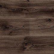 Ламинат Clix Floor Charm Дуб Смоленый N 23