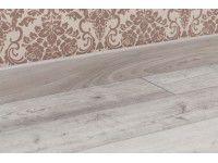 Ламинат Classen коллекция Freedom 4V Дуб Modena Pine