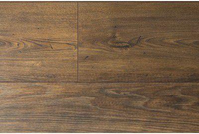 Leonardo Oak