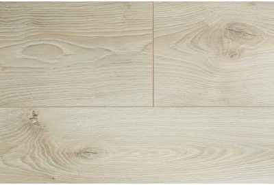 Louvre Oak