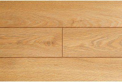 Livorno Oak