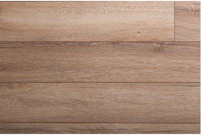 Murano Oak