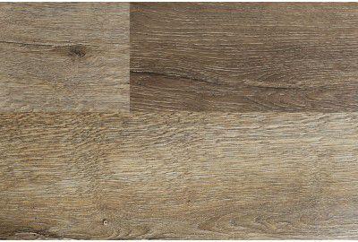 Malbec Oak
