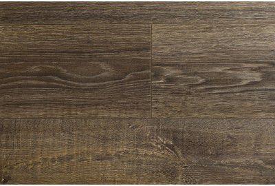 Artemis Oak
