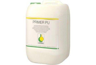 Однокомпонентный полиуретановый грунт на базе растворителя Lechner PRIMER PU