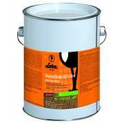 Специальное масло-пропитка для внешних работ Deck&Teak Oil Color