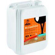 WS EasyPrime водная грунтовка с высокой заполняющей способностью, в т.ч. для 90% экзотики