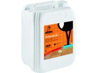 PrimaSeal Plus содержит спирты, использовать только с водными лаками