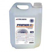 Однокомпонентный универсальный грунт на водной основе Probond PRIMER D Plus