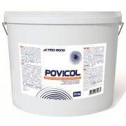 Однокомпонентный винилоацетатный клей Probond POVICOL