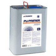 Однокомпонентный полиуретановый грунт Probond PU PRIMER