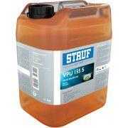 Однокомпонентная полиуретановая грунтовка, влагоизоляция – до 3,5% СМ VPU-155 S